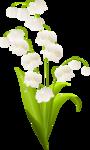 Spring Flowers3 [преобразованный]