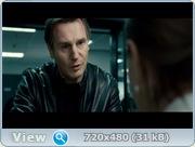 Неизвестный / Unknown (2011/Blu-ray/BD Remux/BDRip/DVD5/DVDRip/HDRip)