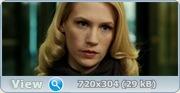 Неизвестный / Unknown (2011) BDRip + DVD + HDRip