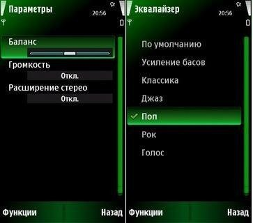 Версия: 3000 final условия использования: бесплатно русификация: да требование подписи: да сайт разработчика: http