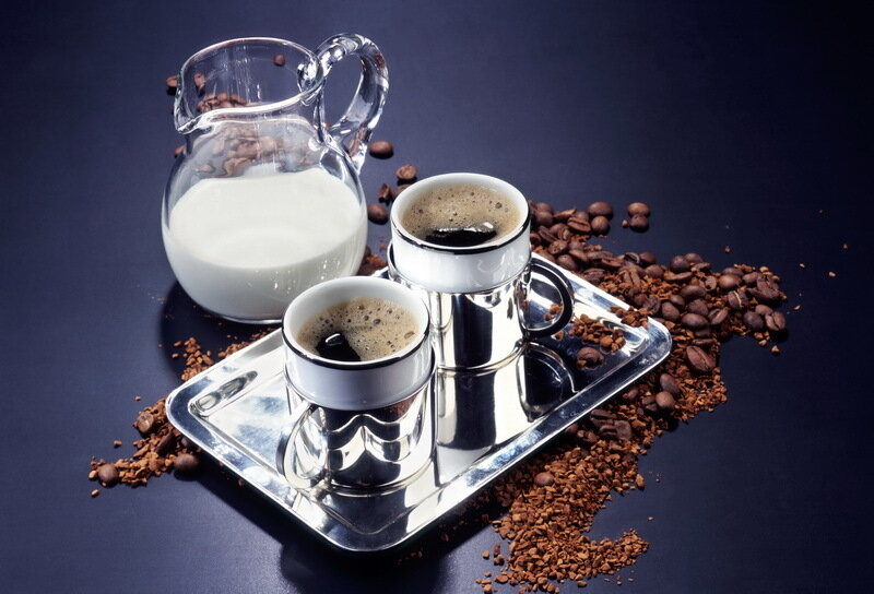 Кофе - Страница 3 0_537e5_c5dcfc8e_XL