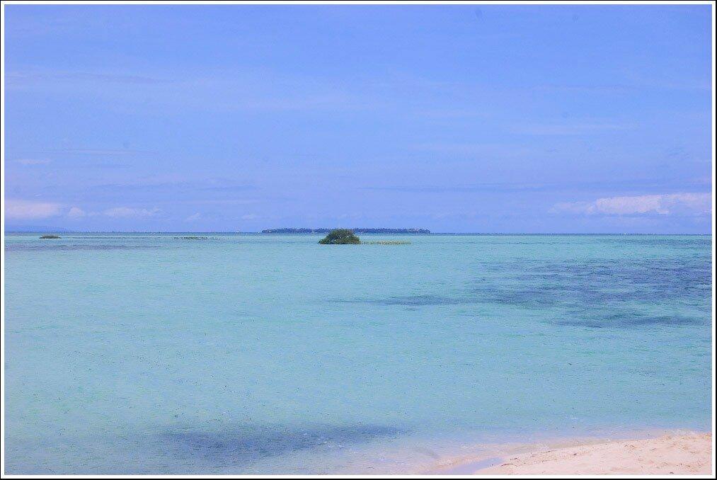 Филиппинские фотохроники-2011 (Фото, видео, карты- трафик!)