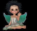 «kiki-starlight-2011» 0_6096a_59ff3b43_S