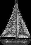 «Charcoal par PubliKado.PU-CU.GR» 0_60ab5_81e19ab9_S