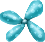Lilas_Blue-Love_elemt (50).png