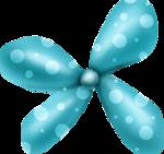«голубая любовь»  0_6231a_4c691034_S