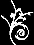 «маленькие сокровища нежности» 0_63afd_65867103_S