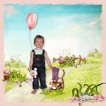«романтический сад» 0_64942_902035b4_S