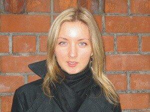 Пропавшая студентка ДВФУ Анастасия Тараканова вернулась домой