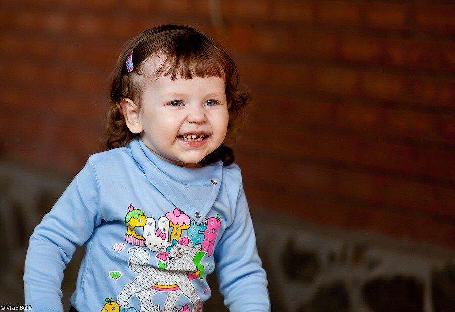 девочка ребенок улыбка счастье