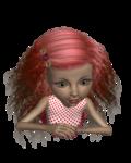 Claudia8.png
