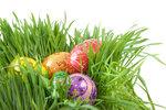 Easter_cake (8).jpg