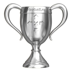 Кубок Лиги