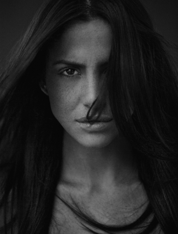 Carsten Witte Portrait Photography