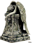 stock_angel1_by_1989juni-d5ezh0x.png