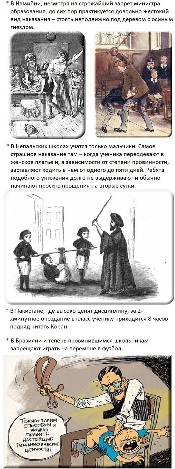 porka-andreya-za-dvoyku