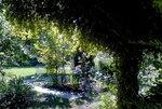 Любимый сад  2  .jpg