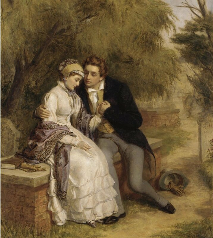 William Powell Frith