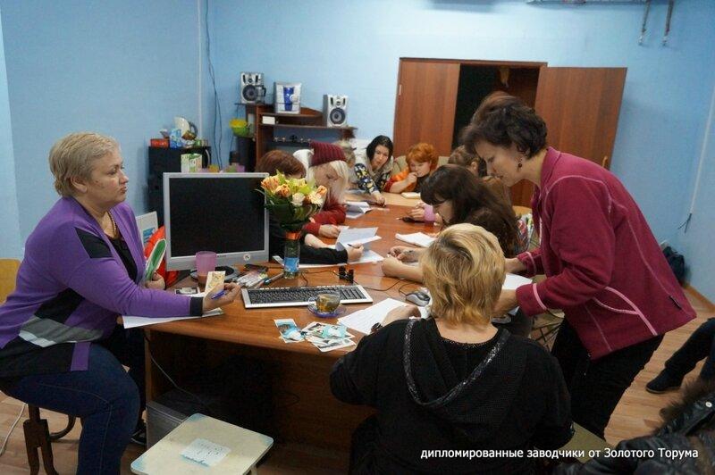 http://img-fotki.yandex.ru/get/5010/20694642.49/0_7ae11_acd40f01_XL.jpg