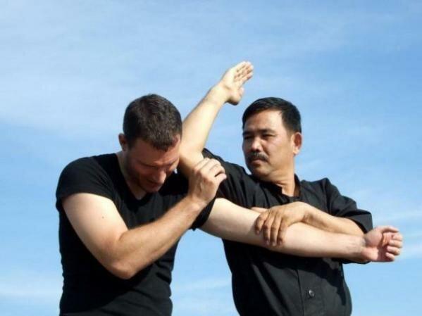 Десять боевых искусств, о которых вы вряд ли слышали