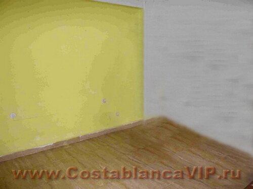 квартира в Valencia, квартира в Валенсии, недвижимость в Испании, квартира в Испании, банковская квартира, банковская недвижимость, Коста Бланка, CostablancaVIP