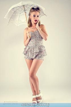 http://img-fotki.yandex.ru/get/5010/224984403.115/0_c1859_3243f4e_orig.jpg