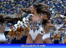 http://img-fotki.yandex.ru/get/5010/224984403.3a/0_bbe6c_63723f44_orig.jpg