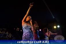 http://img-fotki.yandex.ru/get/5010/224984403.d5/0_beacb_7a0b122f_orig.jpg