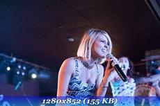 http://img-fotki.yandex.ru/get/5010/224984403.d5/0_bead3_44608cac_orig.jpg