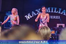 http://img-fotki.yandex.ru/get/5010/224984403.d6/0_beae3_f101f683_orig.jpg