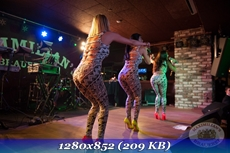 http://img-fotki.yandex.ru/get/5010/224984403.d6/0_beae9_a18f878a_orig.jpg