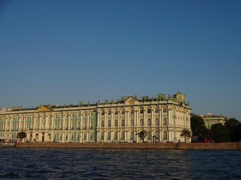 http://img-fotki.yandex.ru/get/5010/23695386.e/0_fe497_adc80eae_XL.jpg