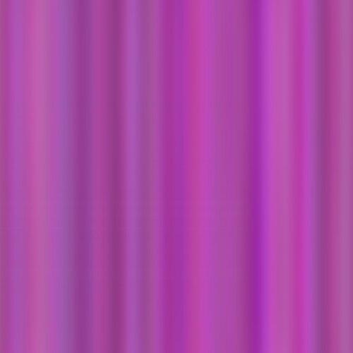«DBV_Emo_Glamorous» 0_6a71c_71b879af_L
