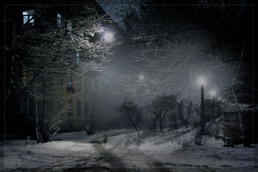 зима-ночь.jpg