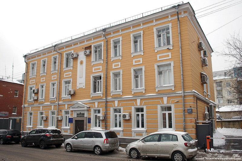 59. Суворовская ул. д27. 18.01.16.02..jpg