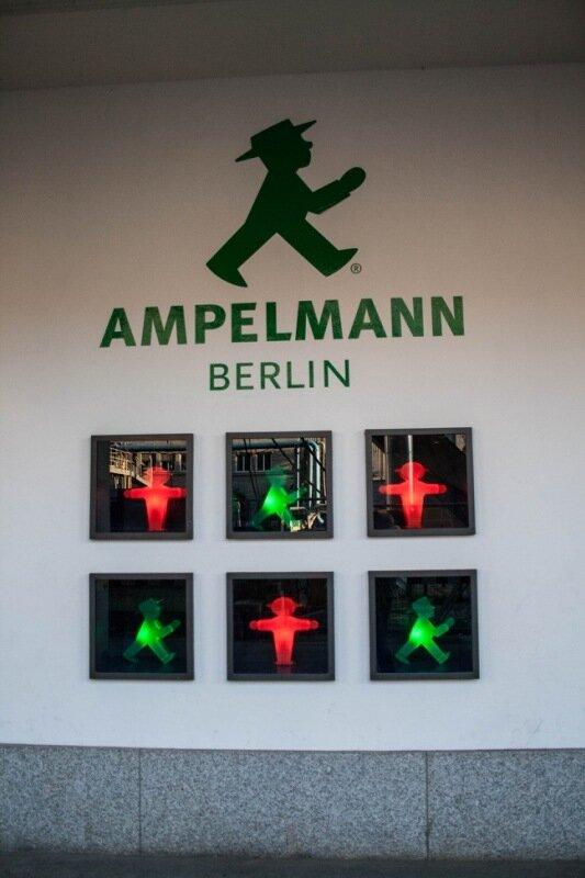 0 8c222 41cbc1 XL Германия. Панорамы Берлина