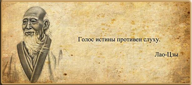 http://img-fotki.yandex.ru/get/5010/42672521.14/0_5e4cd_2194a6cf_XL.png