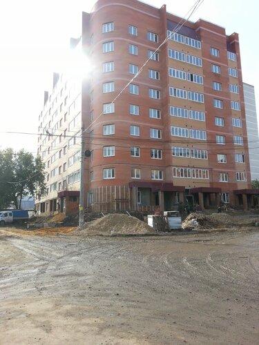 http://img-fotki.yandex.ru/get/5010/46833627.0/0_c953d_387a2a7f_L.jpg
