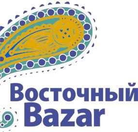 Восточный базар-2012