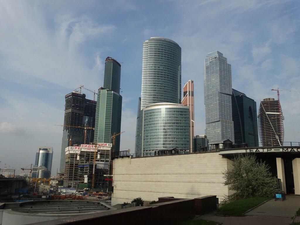 http://img-fotki.yandex.ru/get/5010/8217593.c3/0_a18fd_8f469474_XXL.jpg