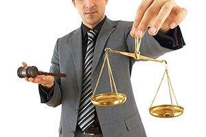 Жители Приморья могут рассчитывать на бесплатную юридическую помощь