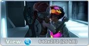 Тайна красной планеты / Mars Needs Moms (2011/BDRip/720p/HDRip)