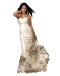 woman_531_exclusif_bycrealineavril2012.png