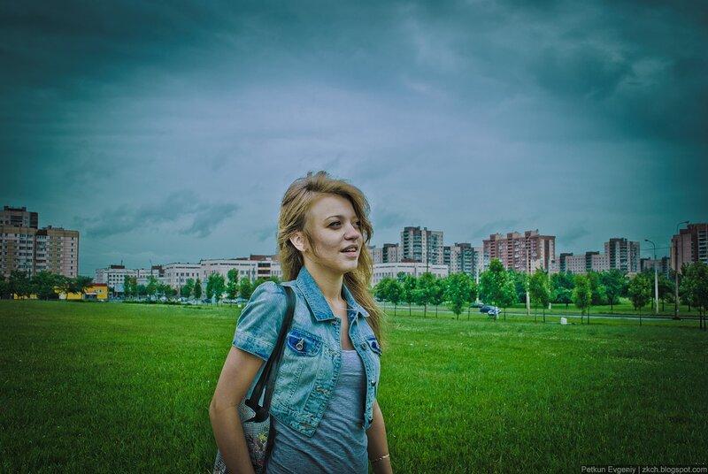 Автор: Петкун Евгений, блог Евгения Владимировича, фото, фотография: Пирогова Екатерина