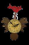 Steampunk Items
