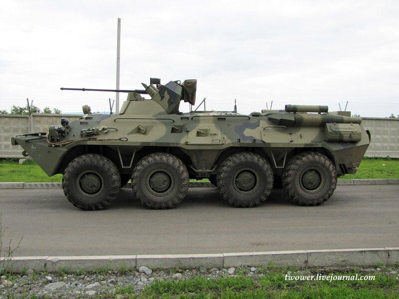 El nuevo ejército ruso... 0_6436a_301608f2_XL
