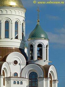 http://img-fotki.yandex.ru/get/5010/foto-re.bb/0_6c08c_8187ca8e_M.jpg