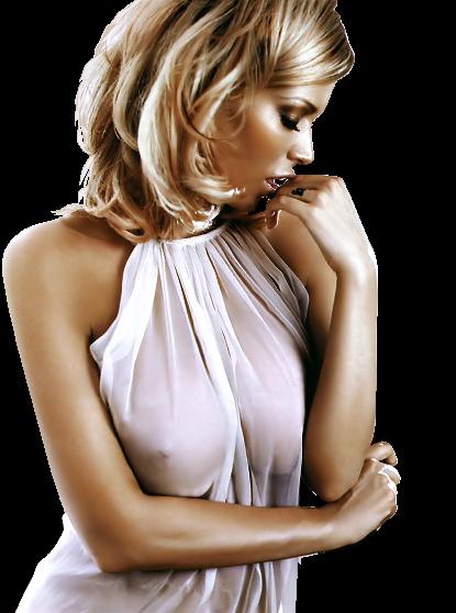 http://img-fotki.yandex.ru/get/5010/miss-monrodiz.33c/0_69f08_b3ab1e93_XL.png