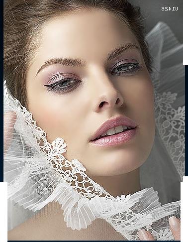http://img-fotki.yandex.ru/get/5010/miss-monrodiz.345/0_6a0d8_869ee3c_XL.png