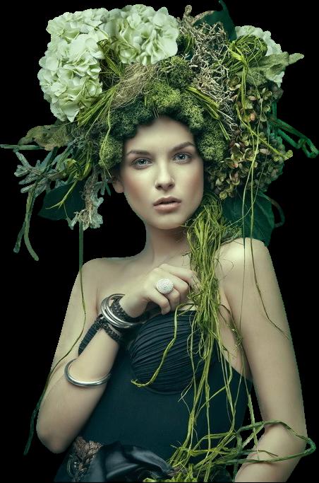 http://img-fotki.yandex.ru/get/5010/miss-monrodiz.346/0_6a118_28fdc1d_XL.png